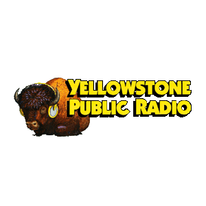Radio Yellowstone Public Radio - Jazz