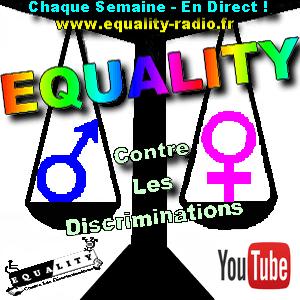 Podcast Emission Equality