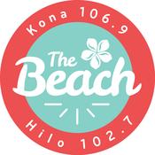 Radio KTBH-FM - 102.7 The Beach