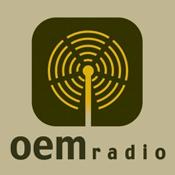 Radio OEM Radio