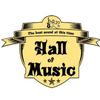 Hall of Music