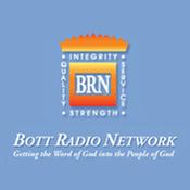 Radio KAMI - Bott Radio Network 1580 AM