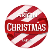 Radio Arion Christmas