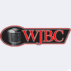 Radio WJBC - The Voice of Central Illinois 1230 AM