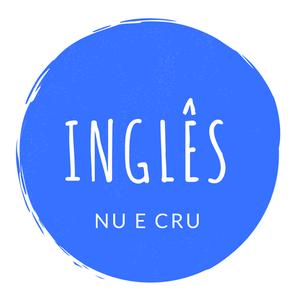 Podcast Inglês Nu E Cru Rádio