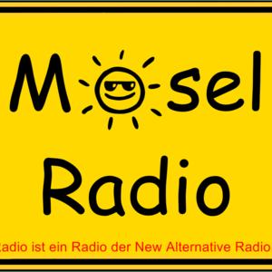 Radio mosel