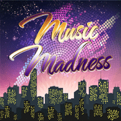 Radio Music Madness