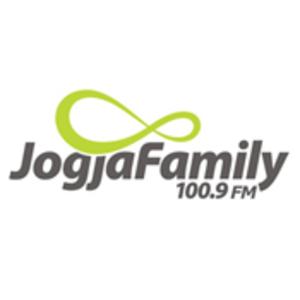 Radio Jogja Family 100.9 FM