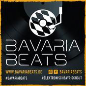 Radio Bavaria Beats
