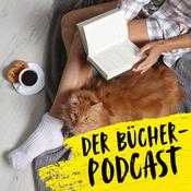 Podcast Bücher sind wie Kekse - der Life Radio Bücherpodcast