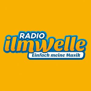 Radio Ilmwelle 90s