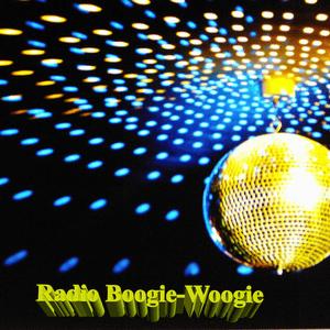 radio_boogie-woogie