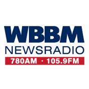 Radio WBBM Newsradio 780 AM