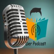 Podcast Wissen für zwischendurch