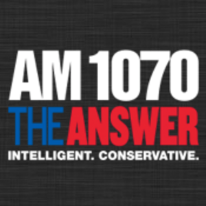 Radio KNTH - AM 1070 The Answer
