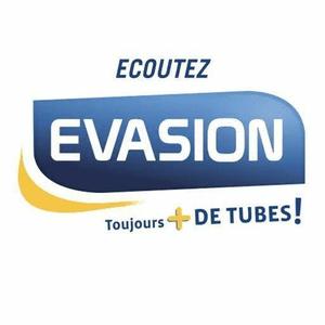 Radio Evasion FM Seine-et-Marne Sud