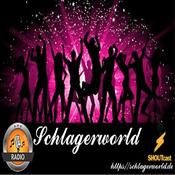 Radio Radio-Schlagerworld
