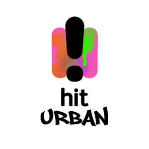 Radio hit Urban