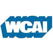 Radio WNAN - Cape and Islands NPR Station 91.1 FM