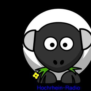 Radio hochrhein-radio