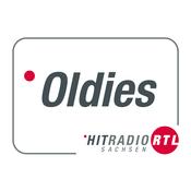 Radio HITRADIO RTL - Oldies