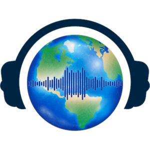 Radio Web Hit Radio