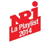 Radio NRJ LA PLAYLIST 2014