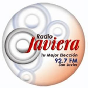 Radio Radio Javiera 92.7 FM