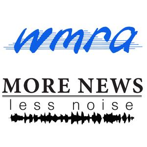 Radio WMRA