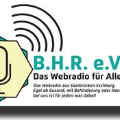 Radio Radio B.H.R. e.V. - Behinderten-Handicap-Radio e.V.