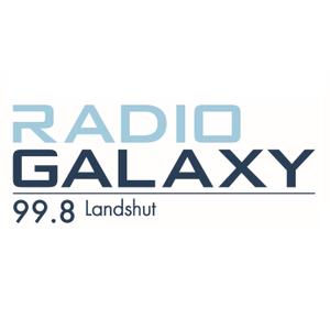 Radio Radio Galaxy Landshut