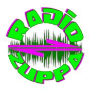 Radio Radio Zuppa