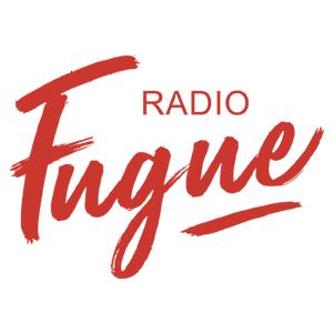 Radio Radio Fugue