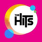 Radio The Hits 90.1 Wellington