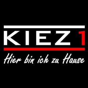 Radio KIEZ 1