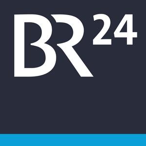 Radio BR24