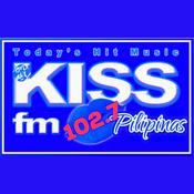 Radio Kissfm Pinas 102.7
