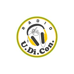 Radio U.Di.Con. - Radio Udicon