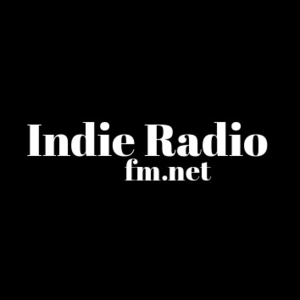 Radio IndieRadioFM.com HOT HITS RADIO