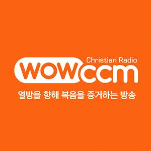 Radio WOWCCM
