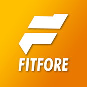 Podcast FITFORE