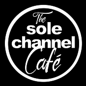 Podcast The Sole Channel Cafe Podcast