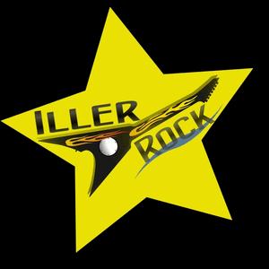 Radio illerrock
