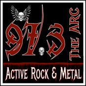 Radio 97.3 The ARC - Extreme Radio... Rocked & Loaded!