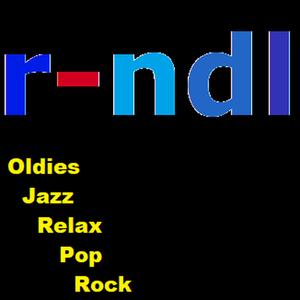 Radio r-ndl