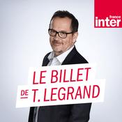 Podcast Les bobinos de Thomas Legrand