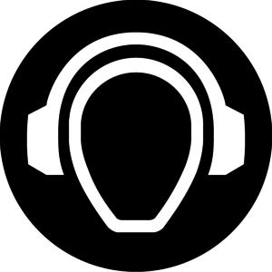 Radio studio-geseke