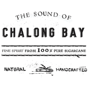 Radio The Sound Of Chalong Bay