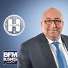 BFM - La chronique d'Emmanuel Lechypre