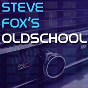 Radio Steve Fox Old School